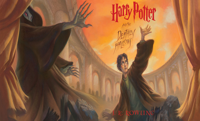 File:Rsz harry-potter-and-the-deathly-harrows-high.png