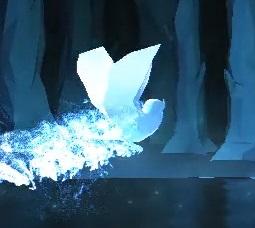 File:SnowyOwl-patronus.jpg