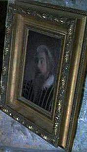 File:Unidentified portrait COS 1 copy.jpg