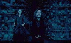 Siriusdom