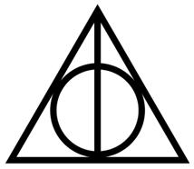 File:Sign of the Deathly Hallows.jpg