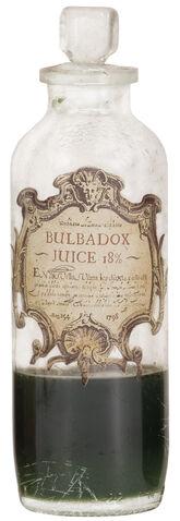 File:Bulbadox juice.jpg