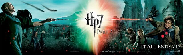 File:Harry-Potter-and-the-Deathly-Hallows-Part-2-Poster-3.jpg