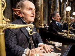 Harry-potter-gringotts 320