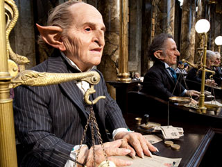 File:Harry-potter-gringotts 320.jpg