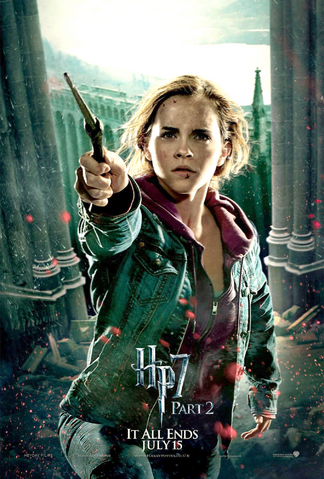 File:Potterbanner10.png