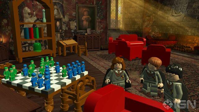 File:Lego2 Gryffindor Tower.jpg