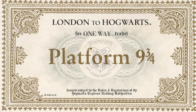 File:Platform 934 Ticket.jpg