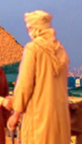 File:Egyptian man II.jpg