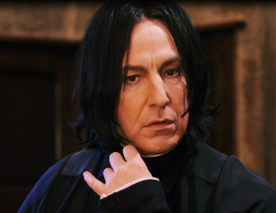 File:Snape As He First Sees Harry 1.png