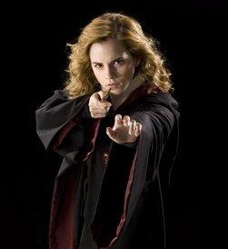 File:Hermione Granger hbp promostills 02.jpg