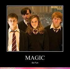 File:Magic......so fun!!.jpg