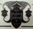 Ginzberg Delaunay