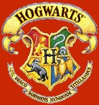File:Hogwarts welcome.jpg