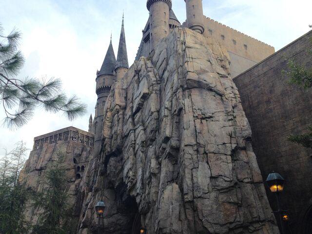File:Hogwarts TFJ.jpg