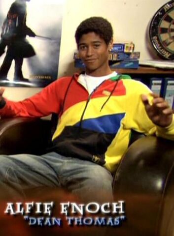 File:Alfie Enoch (Dean Thomas) HP6 screenshot.JPG
