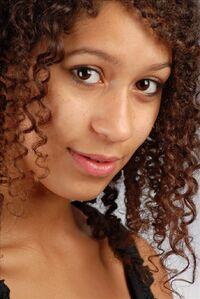 Carmen Straker