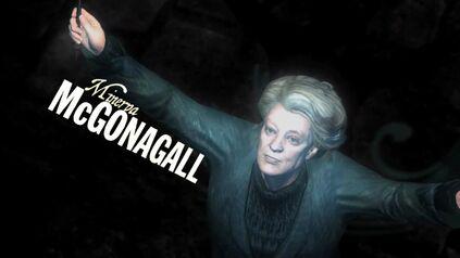 Bestand:McGonagall.jpg