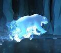 PolarBear-patronus.jpg