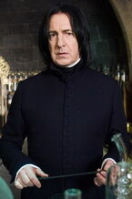 SeverusSnape.jpg