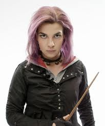 File:Tonks 2.jpg