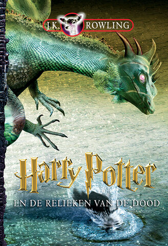 File:Dutch Book 7 cover.jpg
