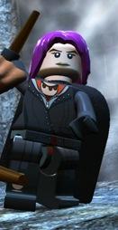 File:LEGO Tonks.jpg