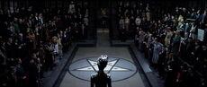 MACUSA Fantastic Beasts CC Trailer