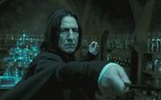 Snape OOP trailer.png