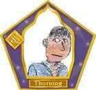 Thorning HPW