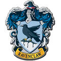 Ravenclaw Logo.jpg