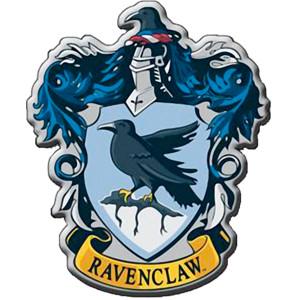 File:Ravenclaw Logo.jpg