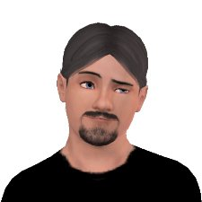 File:Cliff sims avatar.jpg