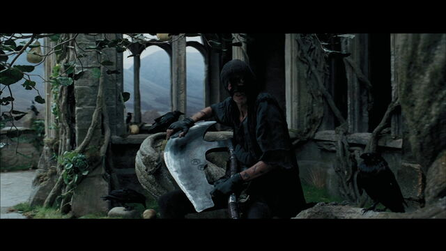 File:Harry-potter4-movie-screencaps.com-9851.jpg