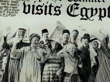 Weasley Family in Egypt.jpg