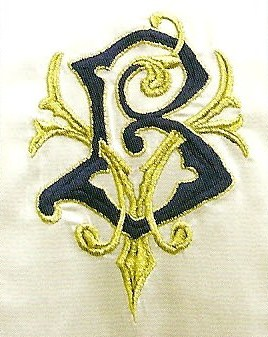 File:Beauxbaton's symbol.jpg