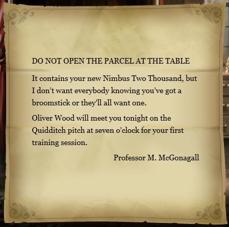 File:McGonagall'sLetter1991.png