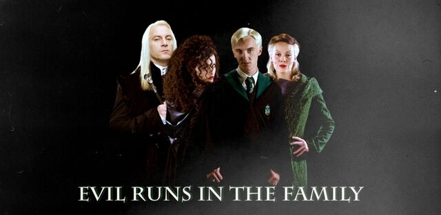 File:Bellatrix and the malfoys.jpg