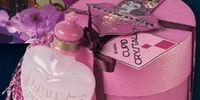 Cupid Crystals