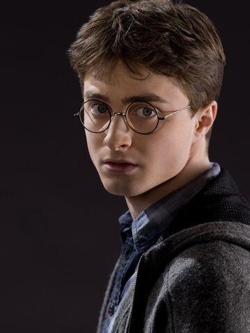 File:HarryPotter scarpotter.jpg