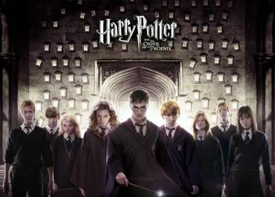 File:Harry Potter 1.jpg