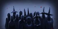 Wizardkind