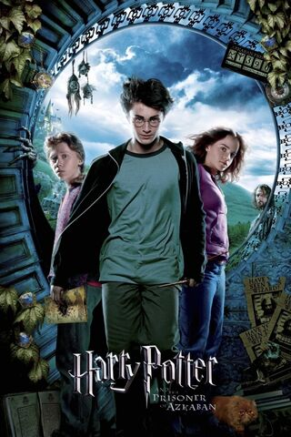 File:Harry-Potter-and-the-Prisoner-of-Azkaban-movie-poster.jpg