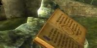 Herbivicus spellbook