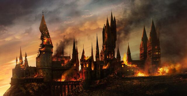 Bestand:Hogwarts Post-Battle.jpg