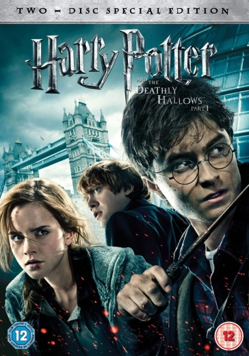 Harry Potter Movies Ranked from Worst to Best | Collider