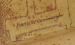 File:Porticus Circumscriptus.jpg