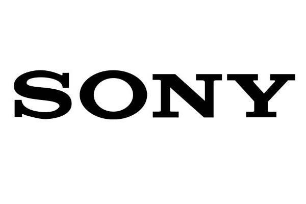 File:Sony.jpg