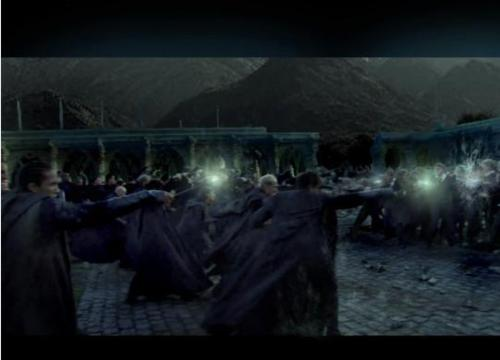 File:Deathly hallows 2 photo.jpg
