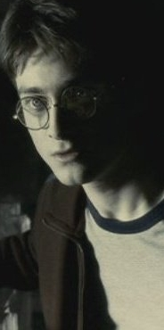 File:Harryinthecave.jpg
